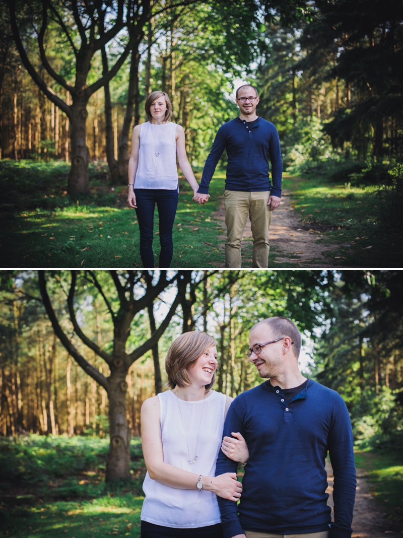 Fiona & Tom PreWed_008