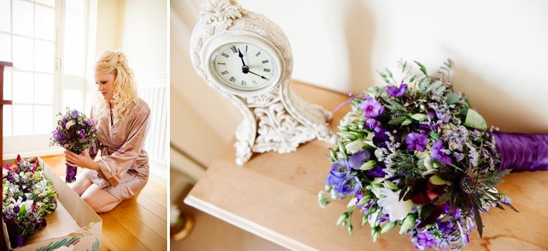 Sophie & Trevor Wedding_008