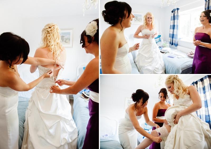 Sophie & Trevor Wedding_011
