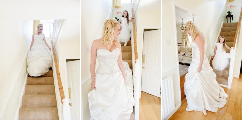Sophie & Trevor Wedding_012