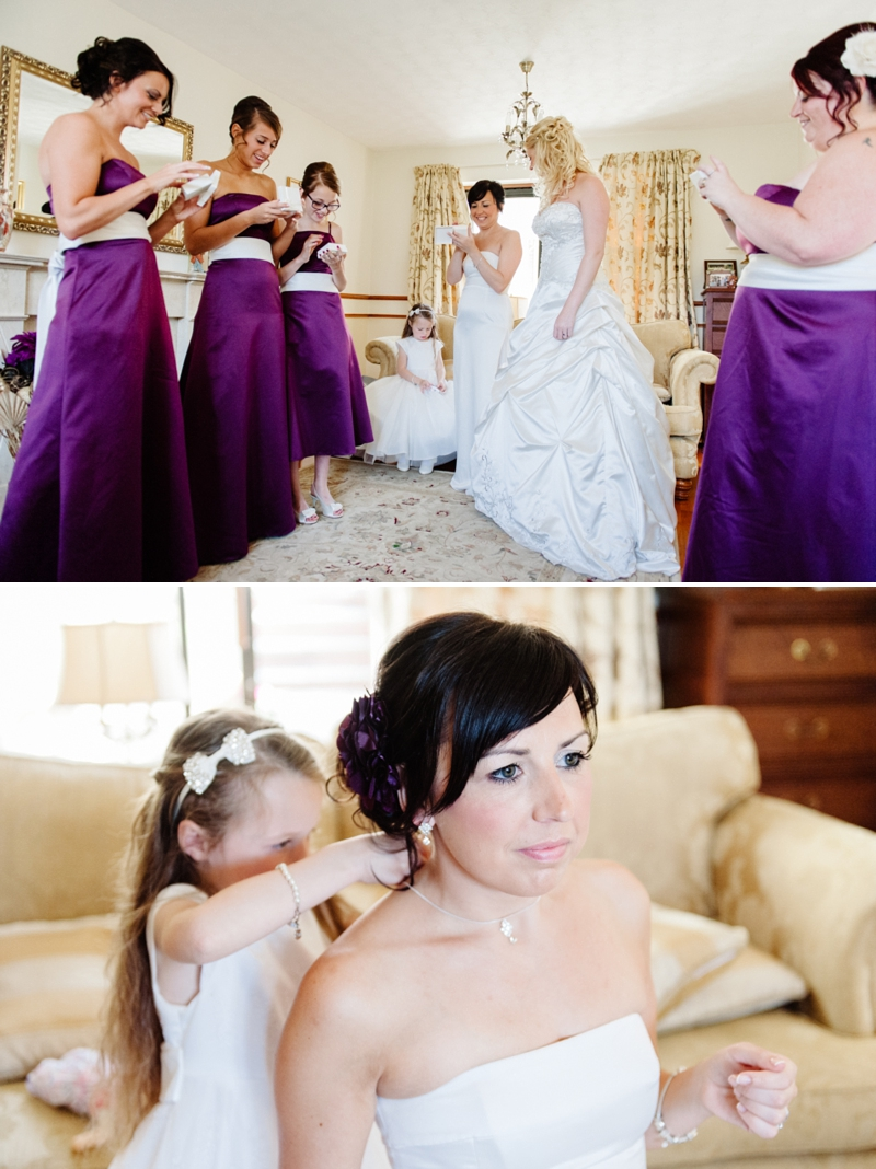 Sophie & Trevor Wedding_014