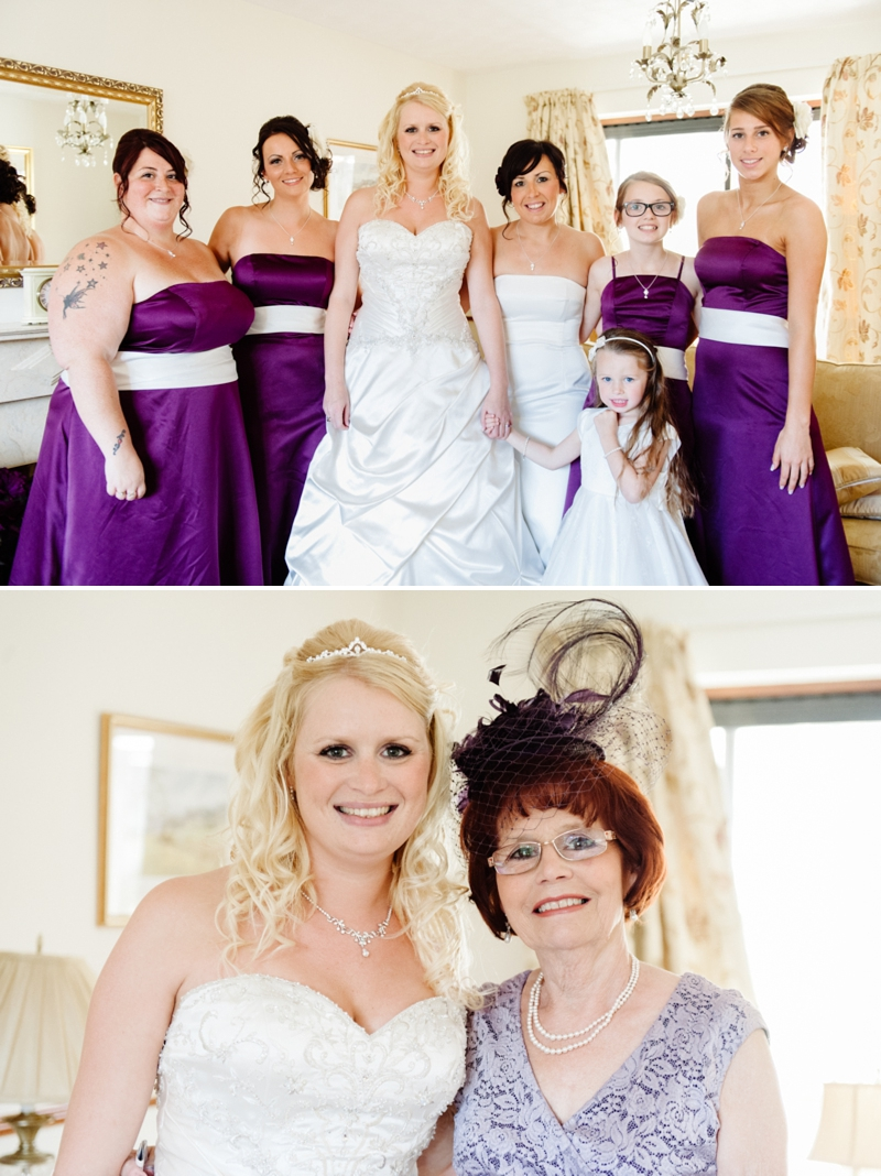 Sophie & Trevor Wedding_015