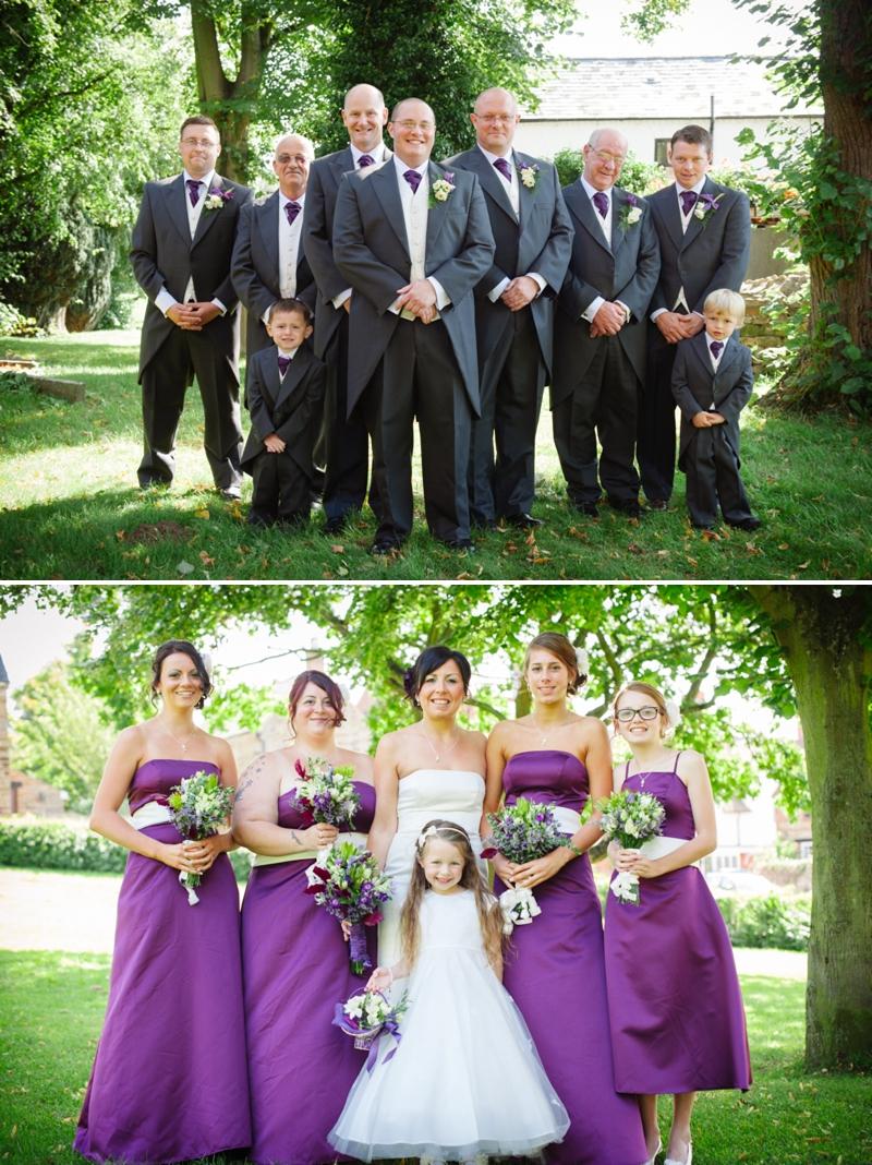 Sophie & Trevor Wedding_020