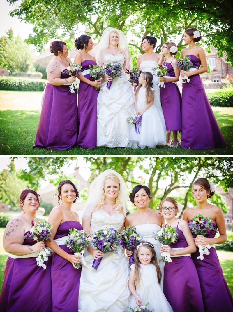 Sophie & Trevor Wedding_022