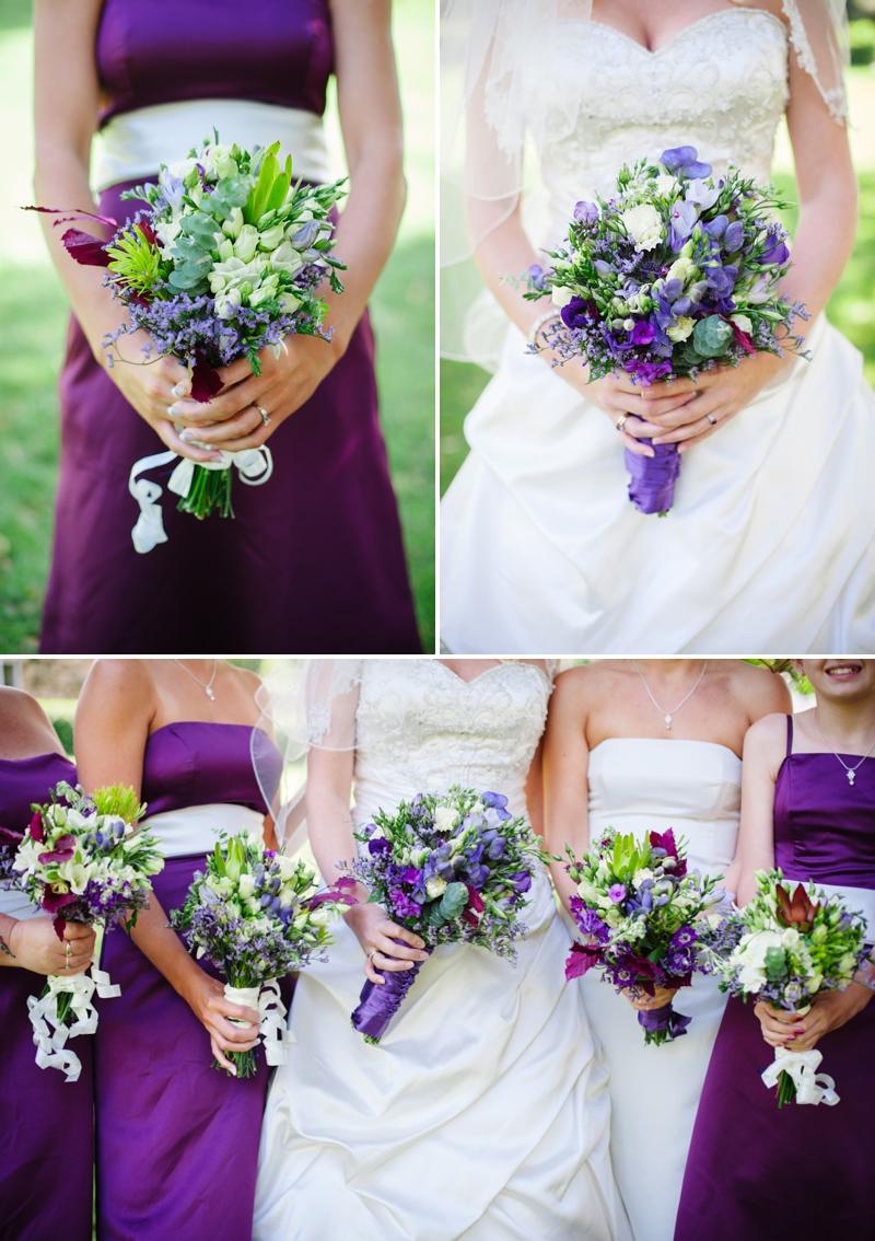 Sophie & Trevor Wedding_023