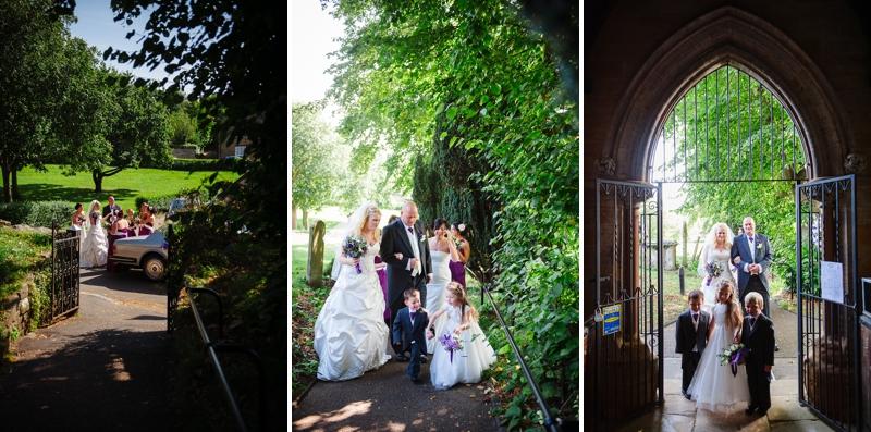 Sophie & Trevor Wedding_025