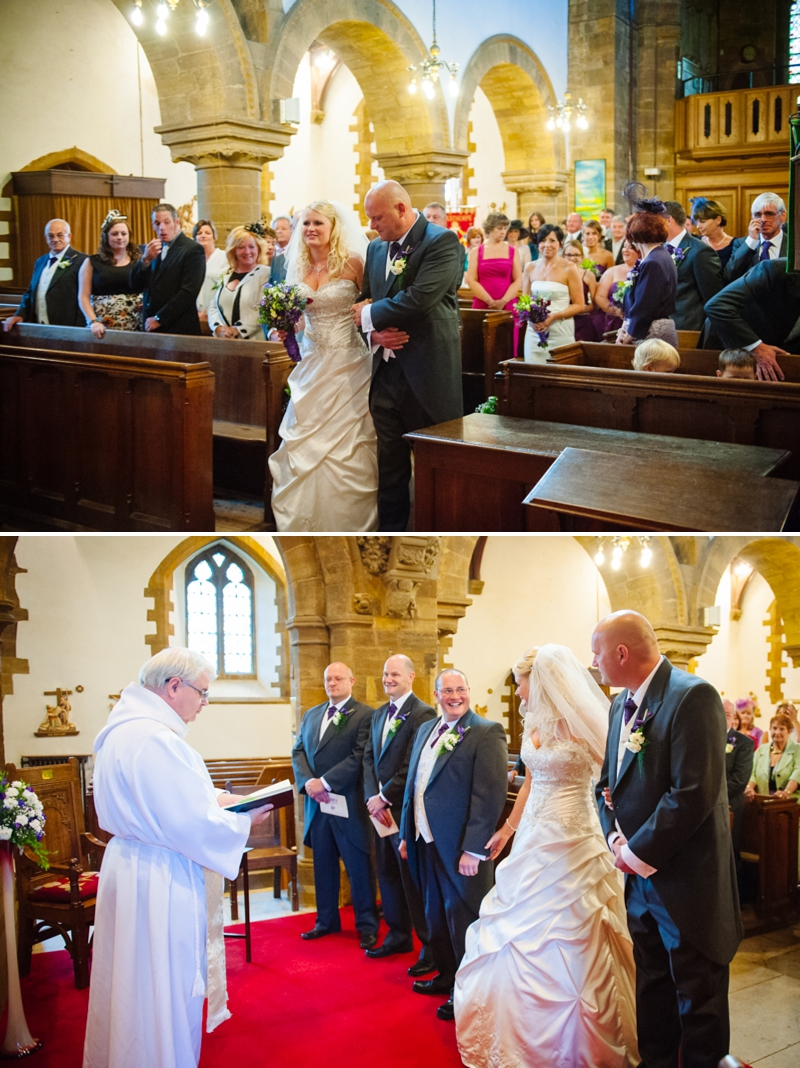 Sophie & Trevor Wedding_026