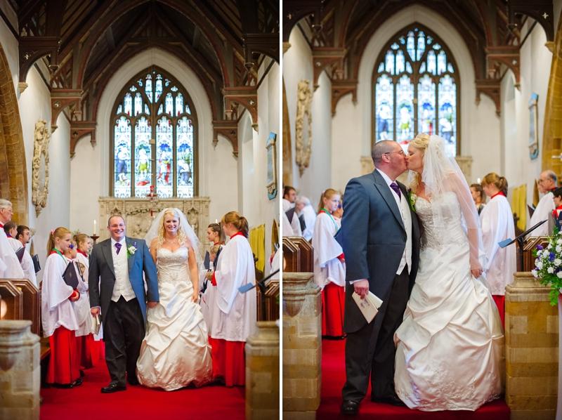 Sophie & Trevor Wedding_028