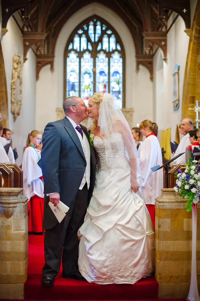 Sophie & Trevor Wedding_029