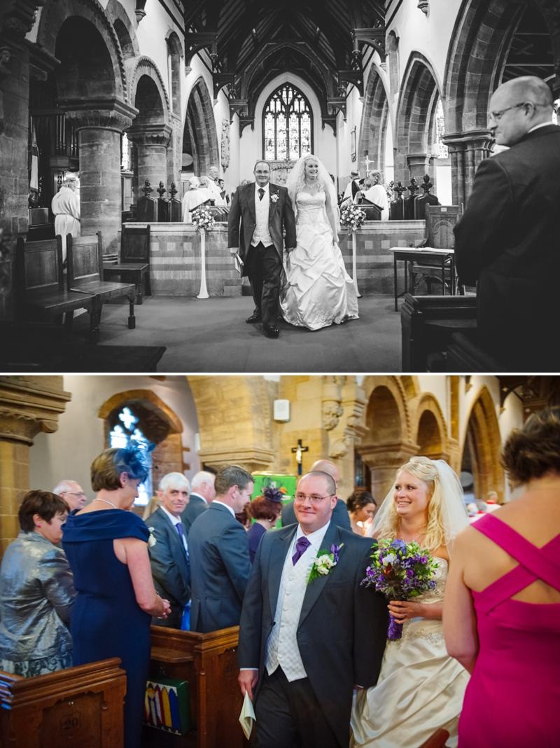 Sophie & Trevor Wedding_030