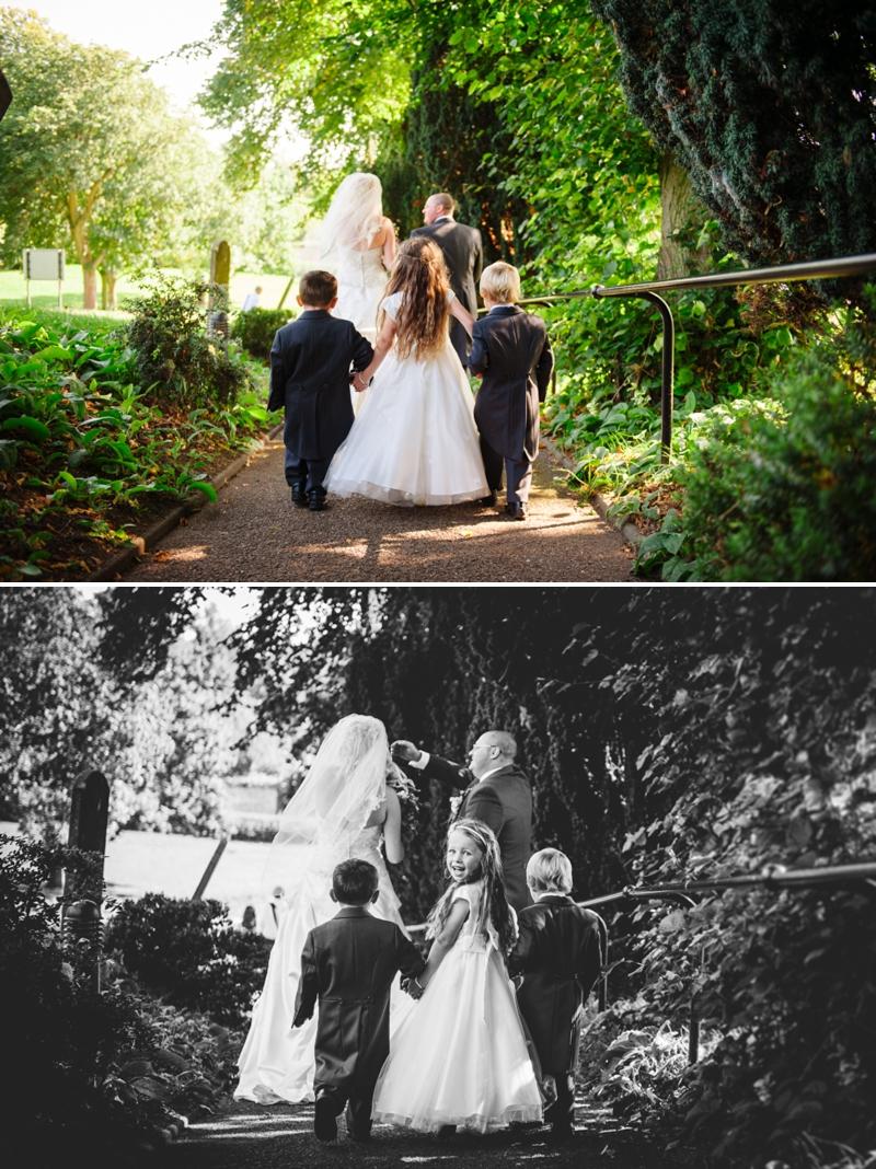 Sophie & Trevor Wedding_031