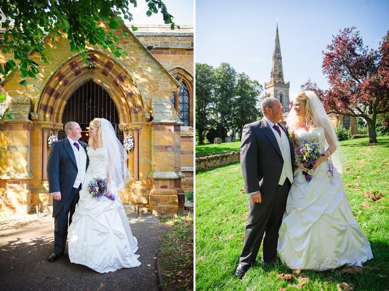 Sophie & Trevor Wedding_032