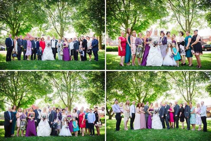Sophie & Trevor Wedding_033