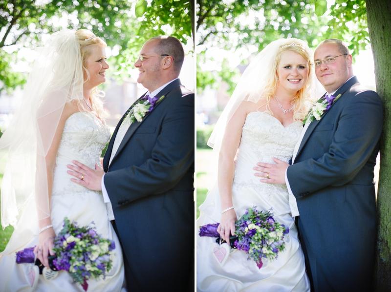 Sophie & Trevor Wedding_034