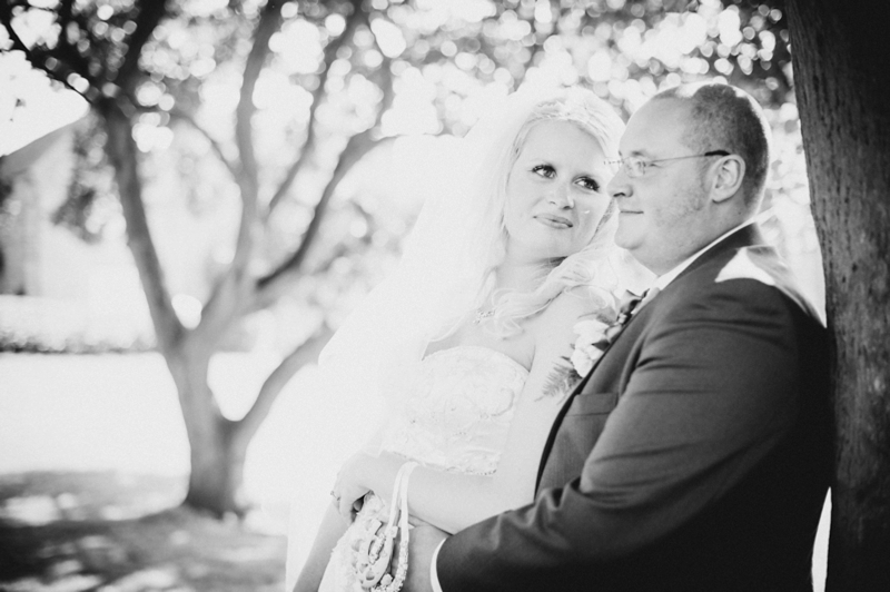 Sophie & Trevor Wedding_035
