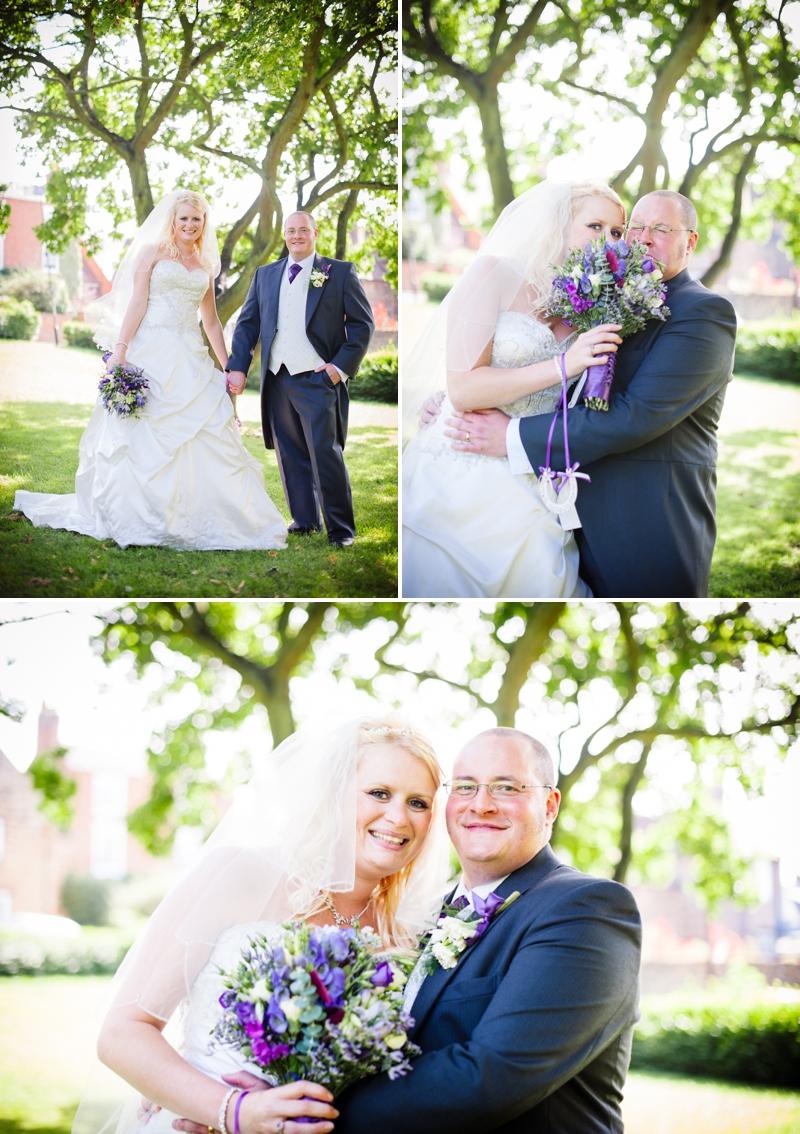 Sophie & Trevor Wedding_036