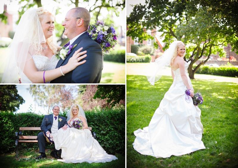 Sophie & Trevor Wedding_037