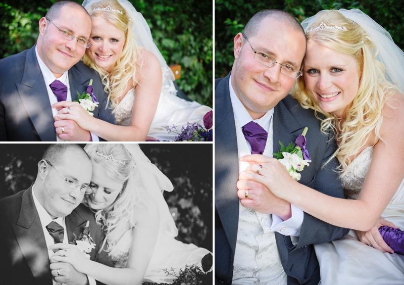 Sophie & Trevor Wedding_038
