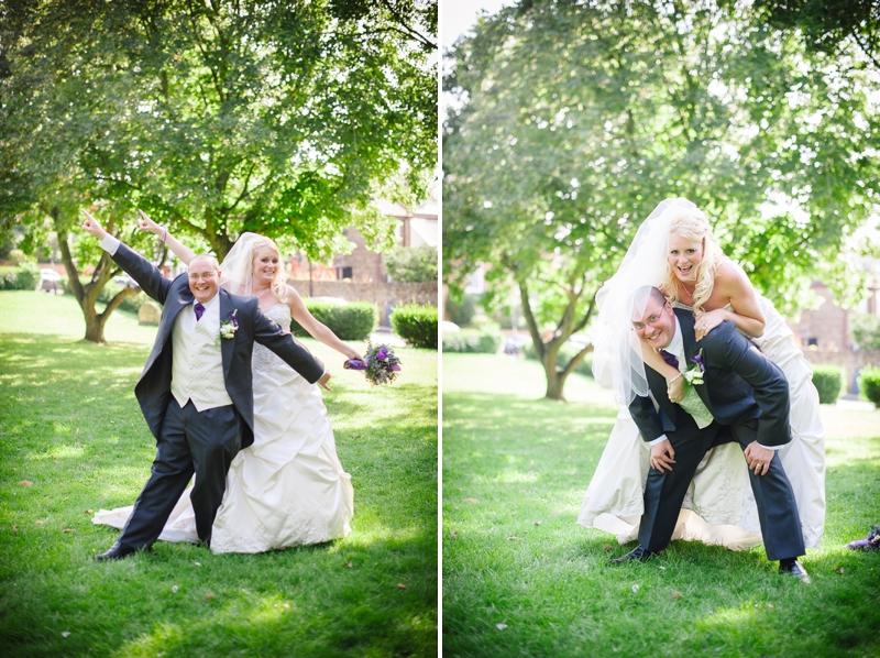 Sophie & Trevor Wedding_039