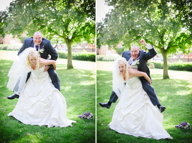 Sophie & Trevor Wedding_040