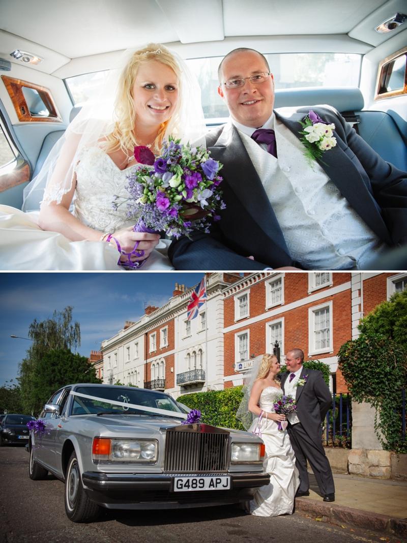Sophie & Trevor Wedding_041