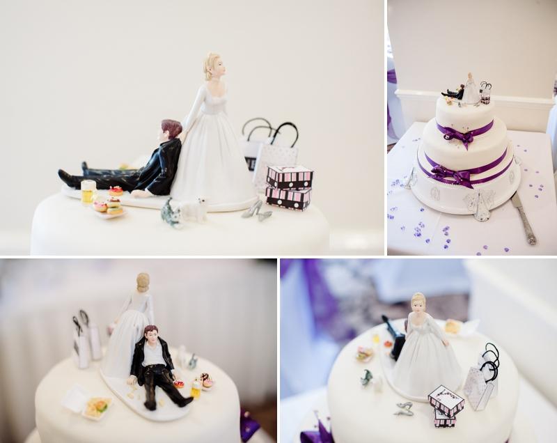 Sophie & Trevor Wedding_042