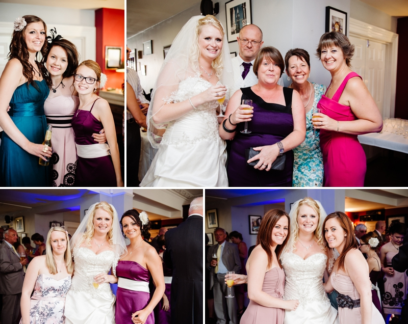 Sophie & Trevor Wedding_044