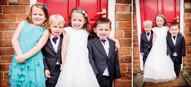 Sophie & Trevor Wedding_045