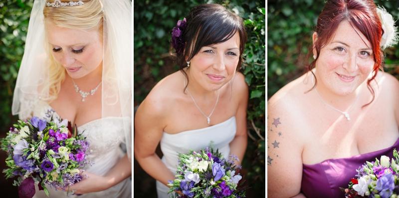 Sophie & Trevor Wedding_046