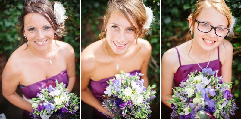 Sophie & Trevor Wedding_047