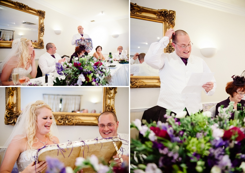 Sophie & Trevor Wedding_049