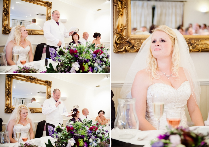 Sophie & Trevor Wedding_050