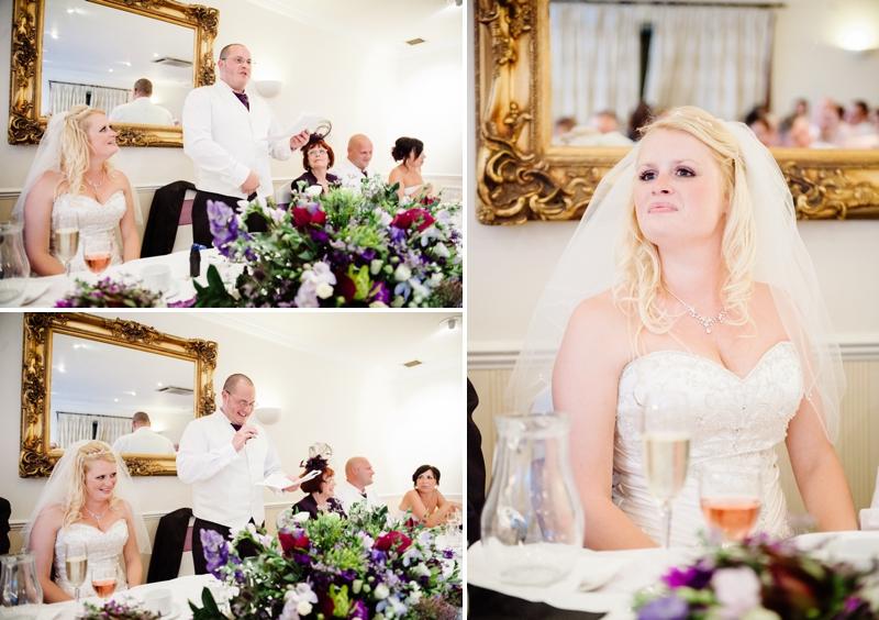 Sophie & Trevor Wedding_050