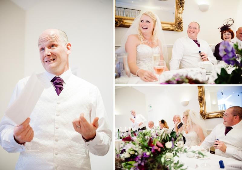 Sophie & Trevor Wedding_051