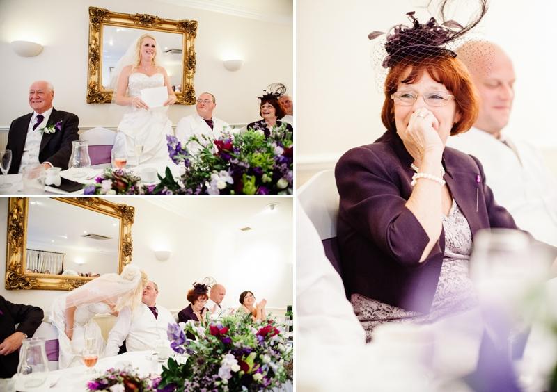 Sophie & Trevor Wedding_052