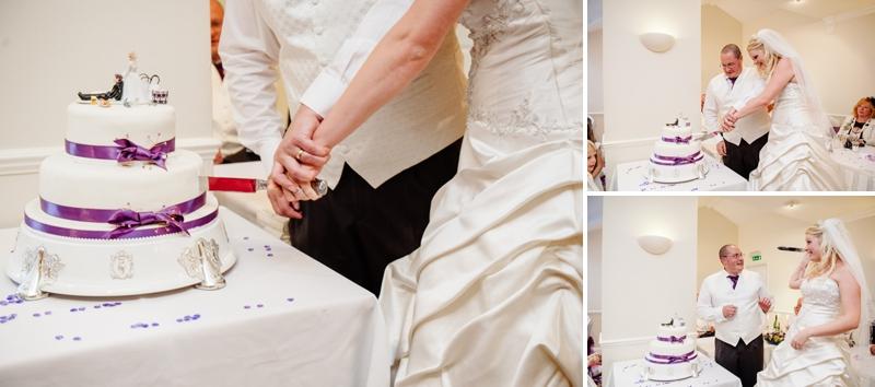 Sophie & Trevor Wedding_053