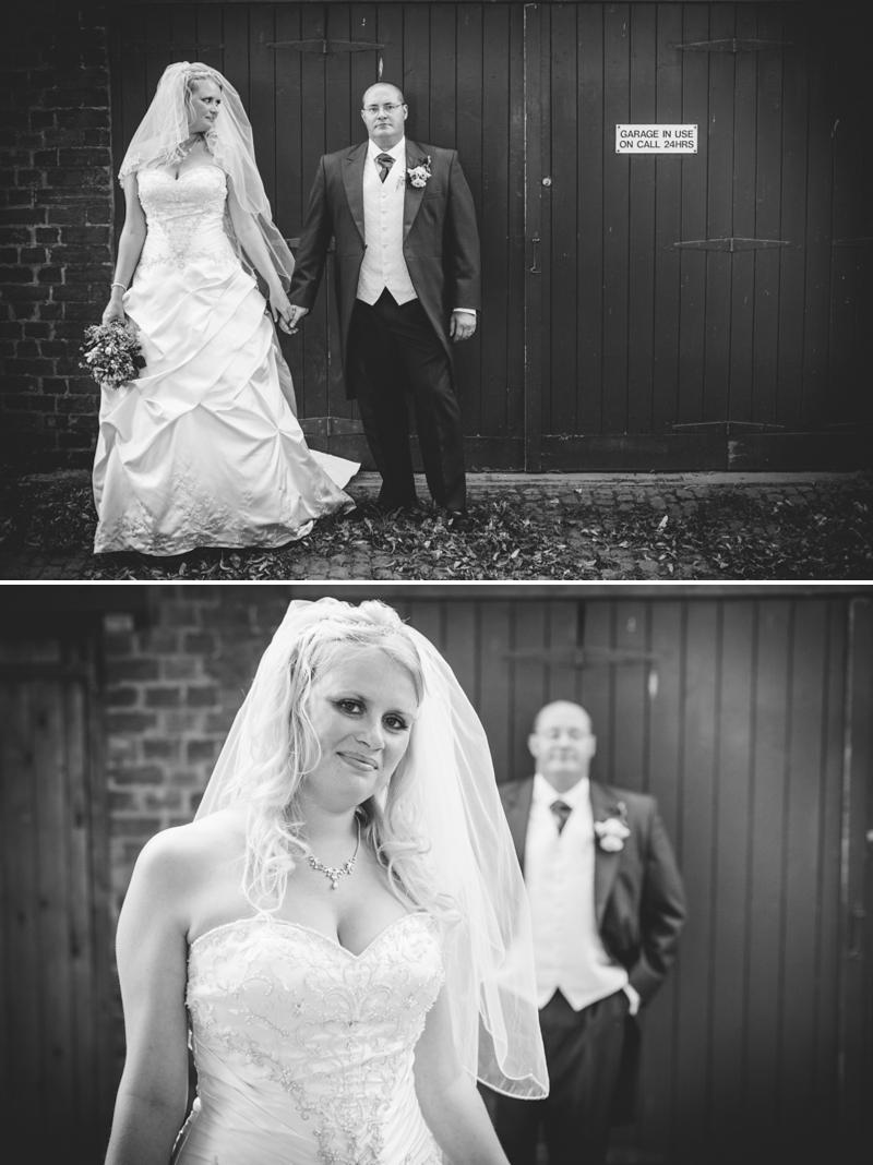 Sophie & Trevor Wedding_055