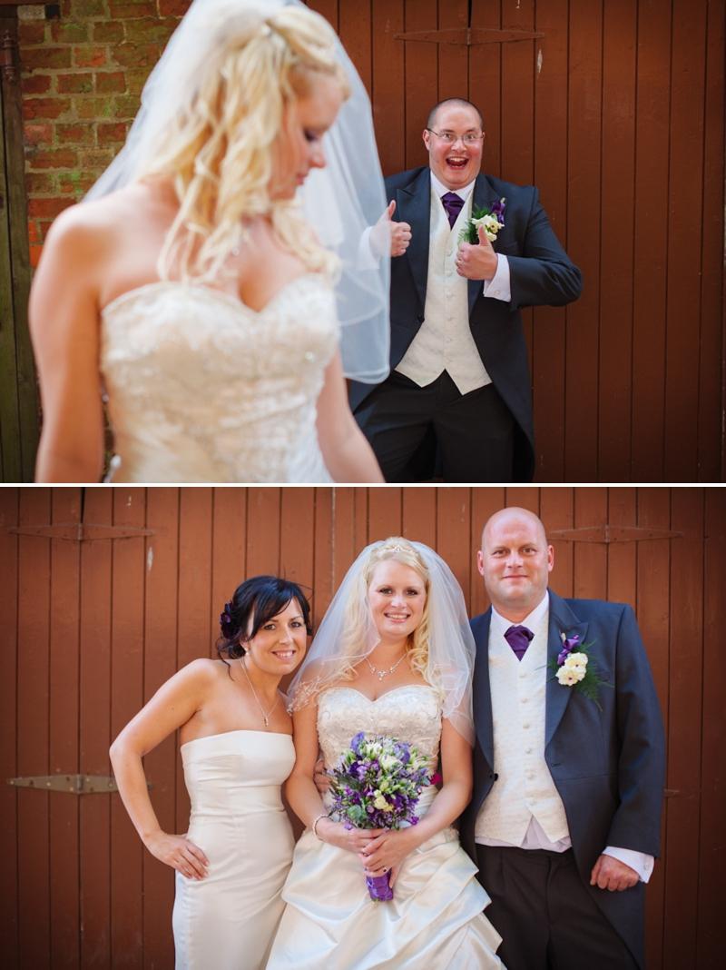 Sophie & Trevor Wedding_056
