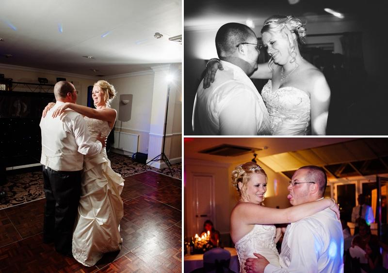 Sophie & Trevor Wedding_057