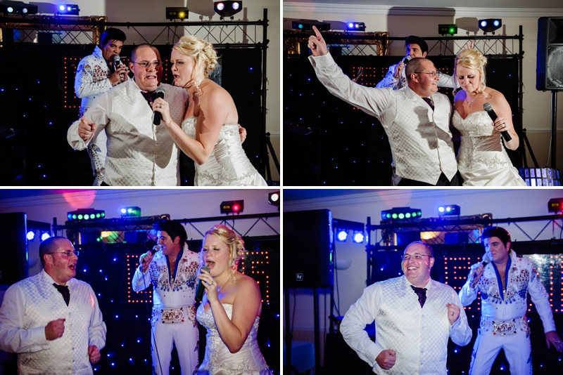 Sophie & Trevor Wedding_060