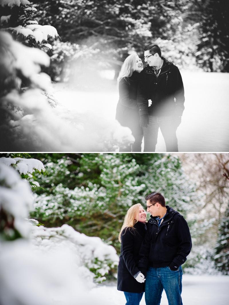 Kim & Yusef Pre-Wedding_007