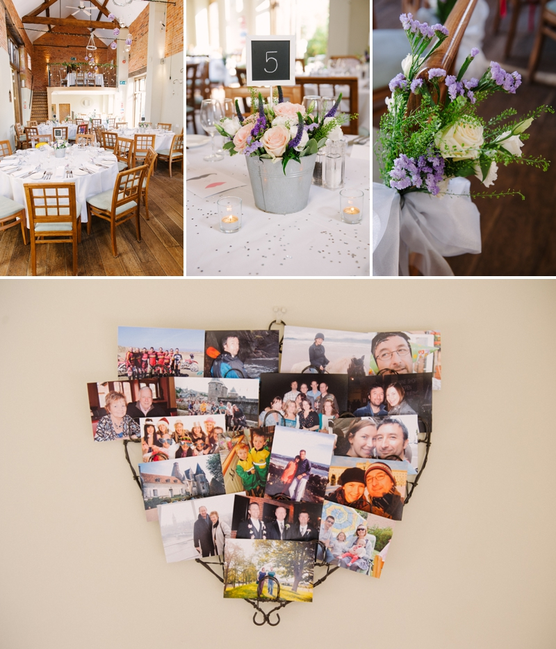 Stacey & Richard Wedding_028