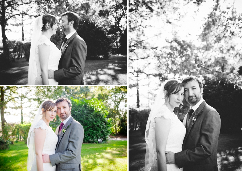 Stacey & Richard Wedding_029