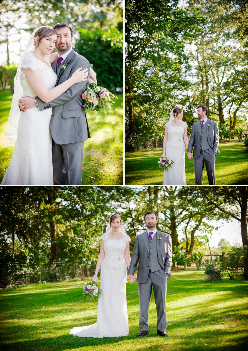 Stacey & Richard Wedding_030