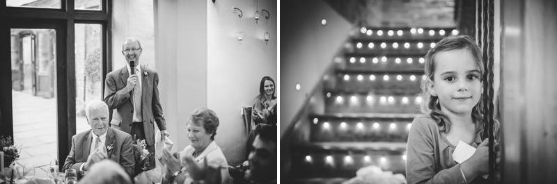 Stacey & Richard Wedding_044