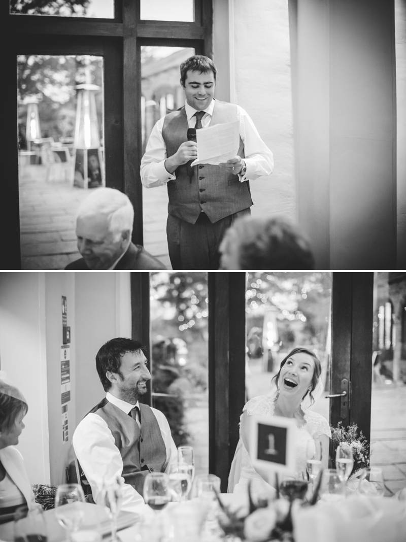 Stacey & Richard Wedding_045