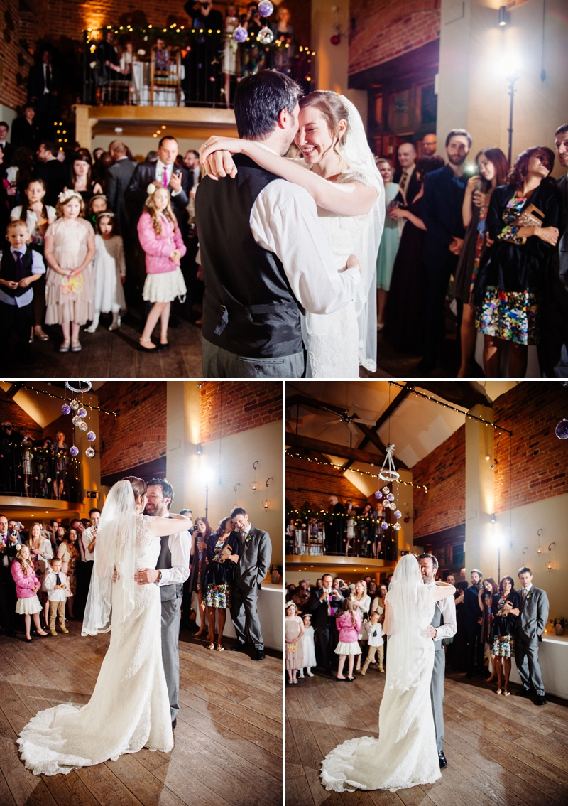 Stacey & Richard Wedding_049