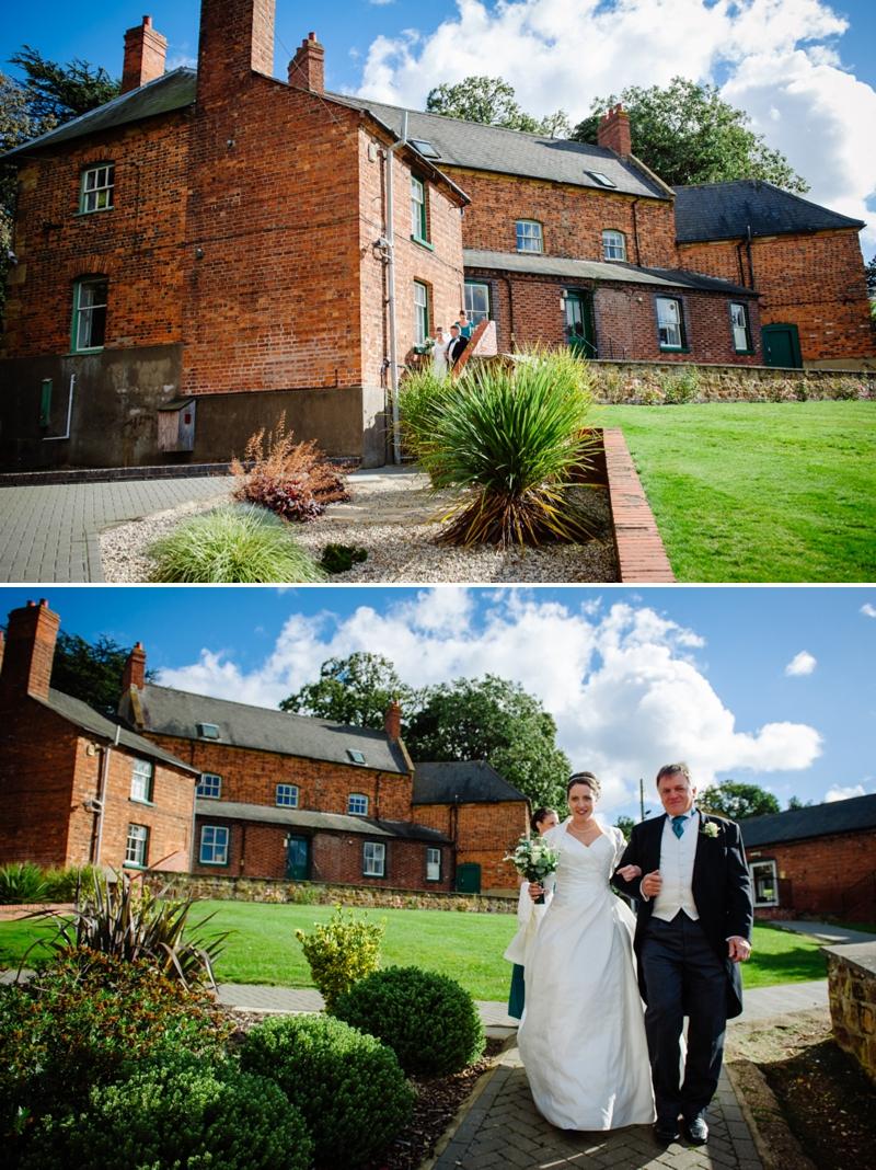 Erin & Russ Wedding_017