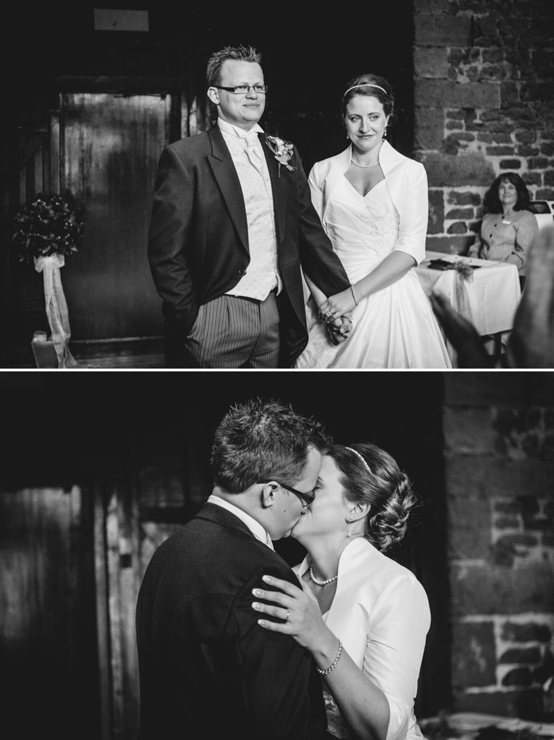 Erin & Russ Wedding_023