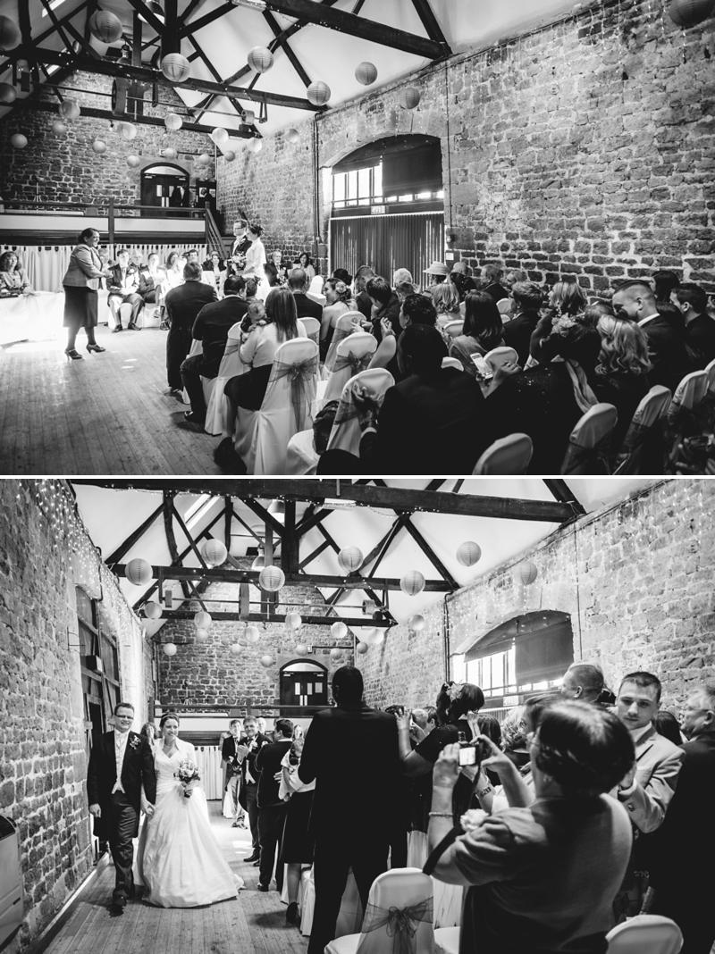 Erin & Russ Wedding_025